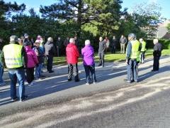 6-Andelsbevægelsen-var-betydningsfuld-for-Horne-Sogn-1
