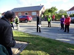 7-Andelsbevægelsen-var-betydningsfuld-for-Horne-Sogn-2