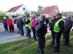 8-Andelsbevægelsen-var-betydningsfuld-for-Horne-Sogn-3
