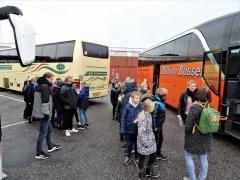 1-Trane-Skole-Horne-på-vej-til-salmesang-i-Ribe-Domkirke-nov.-2019-6