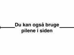 BruggalleriHorne-Varde.003