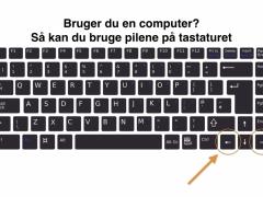BruggalleriHorne-Varde.004