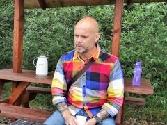 2-Traneskolernes-ny-skoleleder-Allan-Ulrich-Thomsen