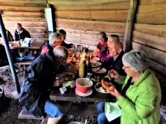 Sct. Hansaften i Vikingelunden 2017 (4)