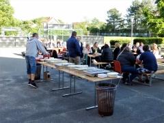 Horne Skoles Grillfest 2017 (6)