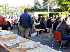Horne Skoles Grillfest 2017 (7)