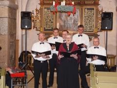 Julekonsert i Horne Kirke 2018 (4)