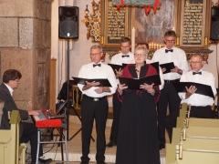 Julekonsert i Horne Kirke 2018 (5)