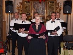 Julekonsert i Horne Kirke 2018 (6)