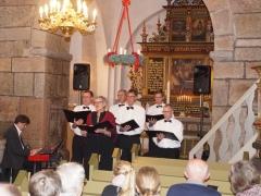 Julekonsert i Horne Kirke 2018 (8)