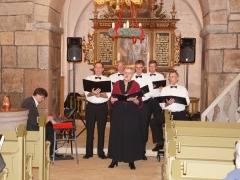 Julekonsert i Horne Kirke 2018 (9)