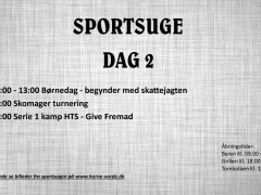 SportsugeDag2_cover
