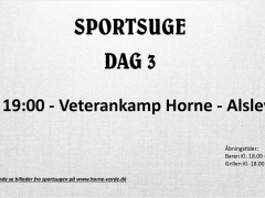 SportsugeDag3_cover