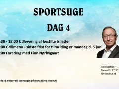 SportsugeDag4_cover