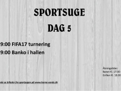 SportsugeDag5_cover