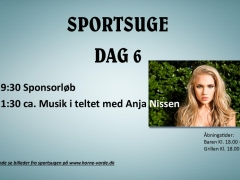 SportsugeDag6_cover