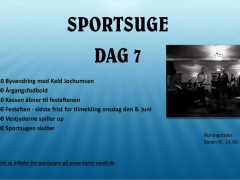 SportsugeDag7_cover