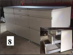 Torvedag-Auktion-2019-8