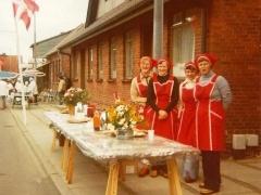 Torvedag 1978 001