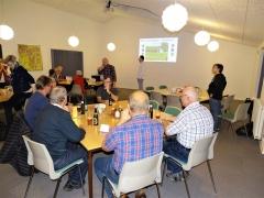 Horne Udviklingsplan Workshop 2 2018 (3)