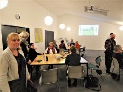Horne Udviklingsplan Workshop 2 2018 (4)